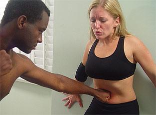 Уреаплазмоз лечение удар в живот девушке ногой видео девка видео отравы тараканы